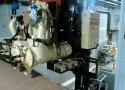 Hoisting Compressor on 051716