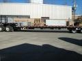 2013 Landoll trailer #496 001.JPG