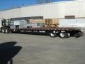 2013 Landoll trailer #496 002.JPG
