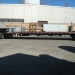 2013 Landoll  trailer #496 001