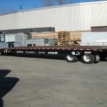 2013 Landoll  trailer #496 002